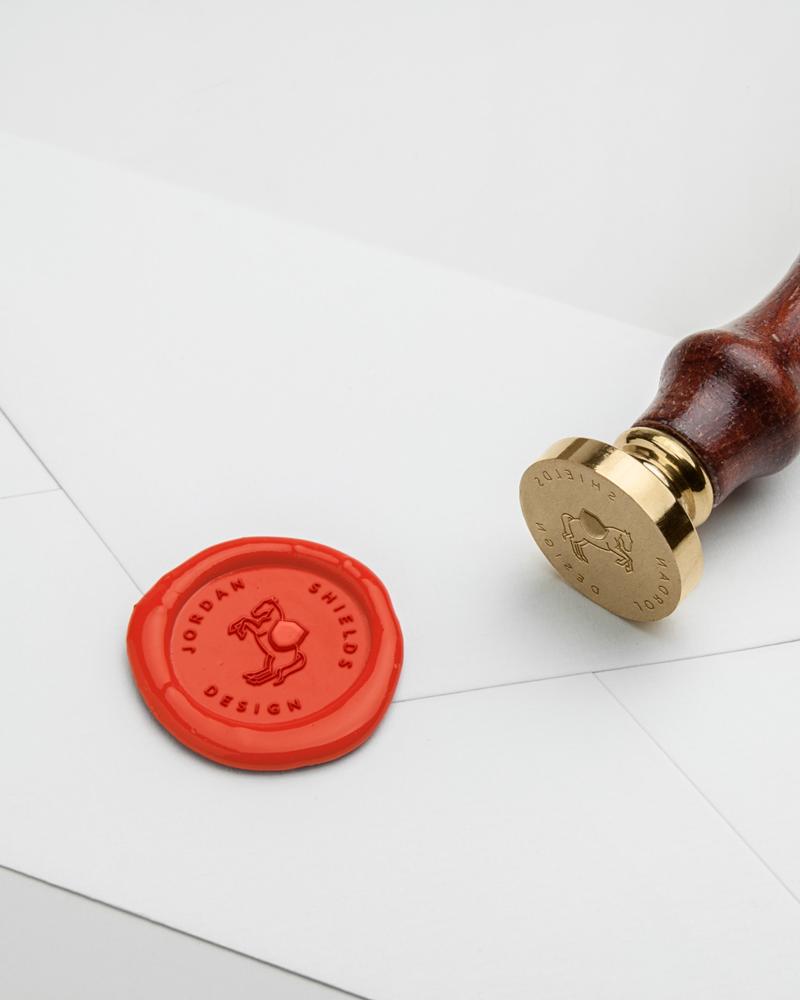 flourish-collaborative-branding-wax-seal-jordan-sheilds.png