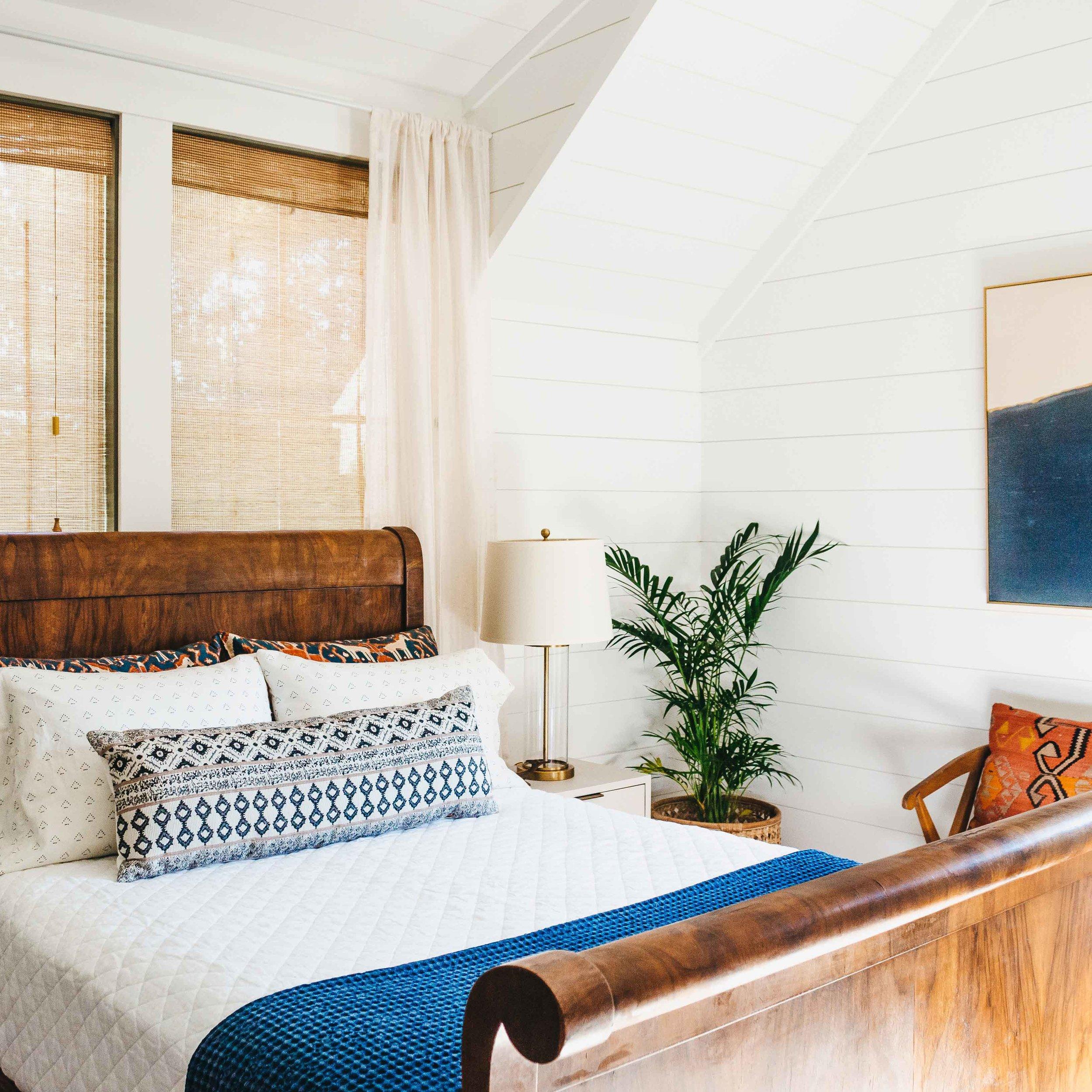 flourish-collaborative-interior-design-residential-hampton-carriage.jpg