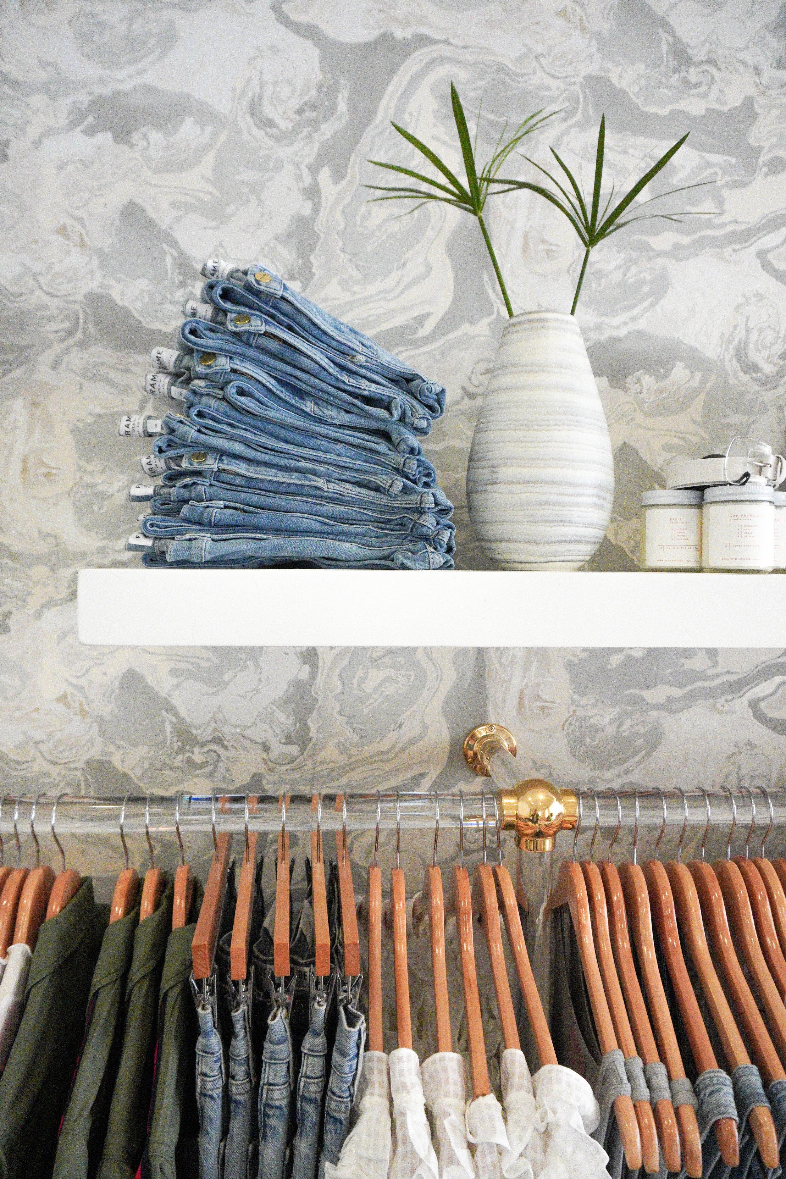 flourish-collaborative-commercial-interior-design-edition-shop-savannah.jpg