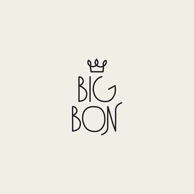 flourish-collaborative-big-bon-pizza-logo-design.jpg