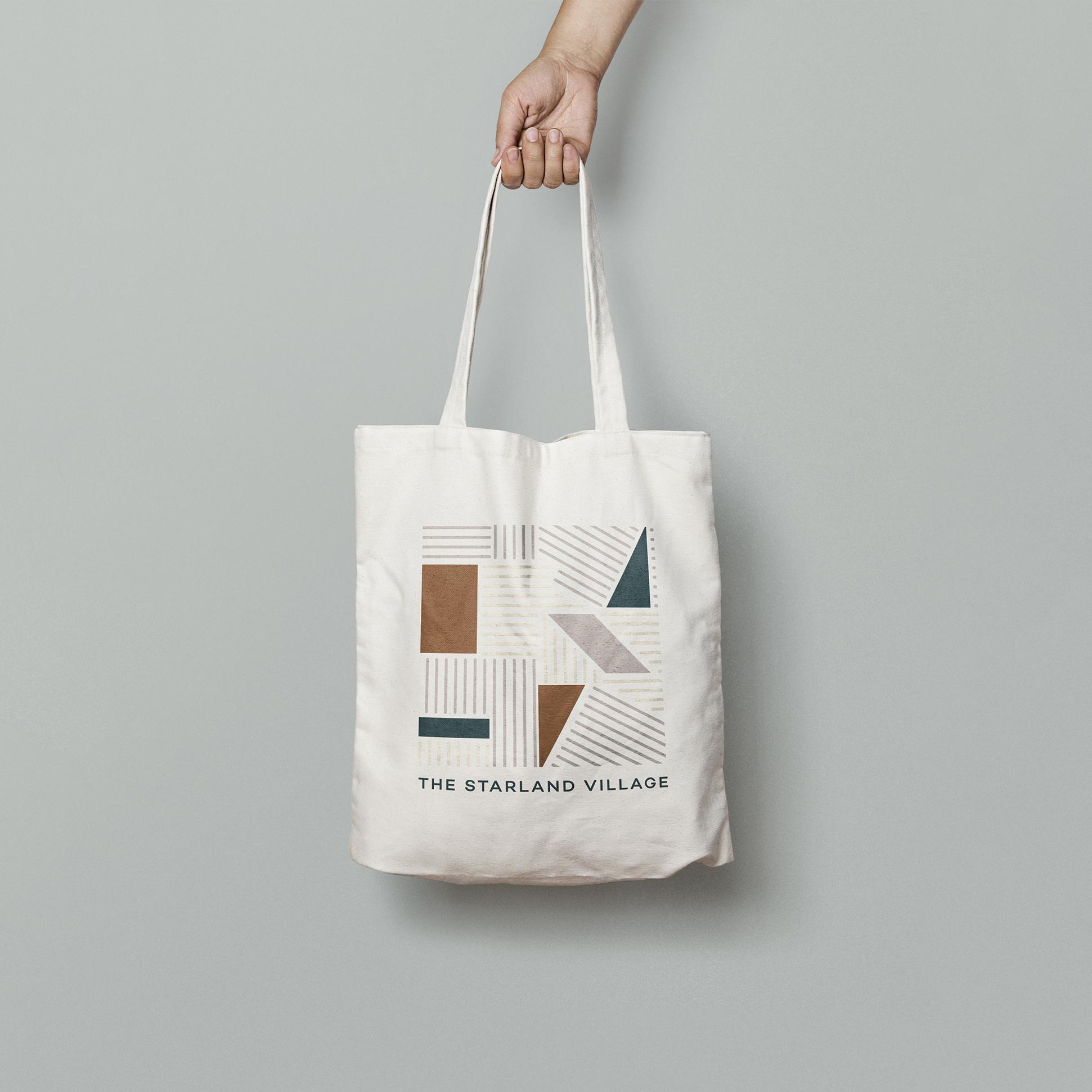 flourish-collaborative-starland-village-branding-canvas-tote.png