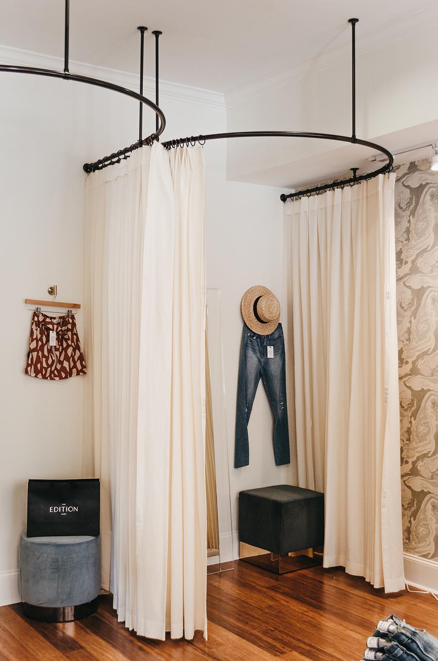 flourish-collaborative-edition-shop-savannah-dressing-rooms.jpg