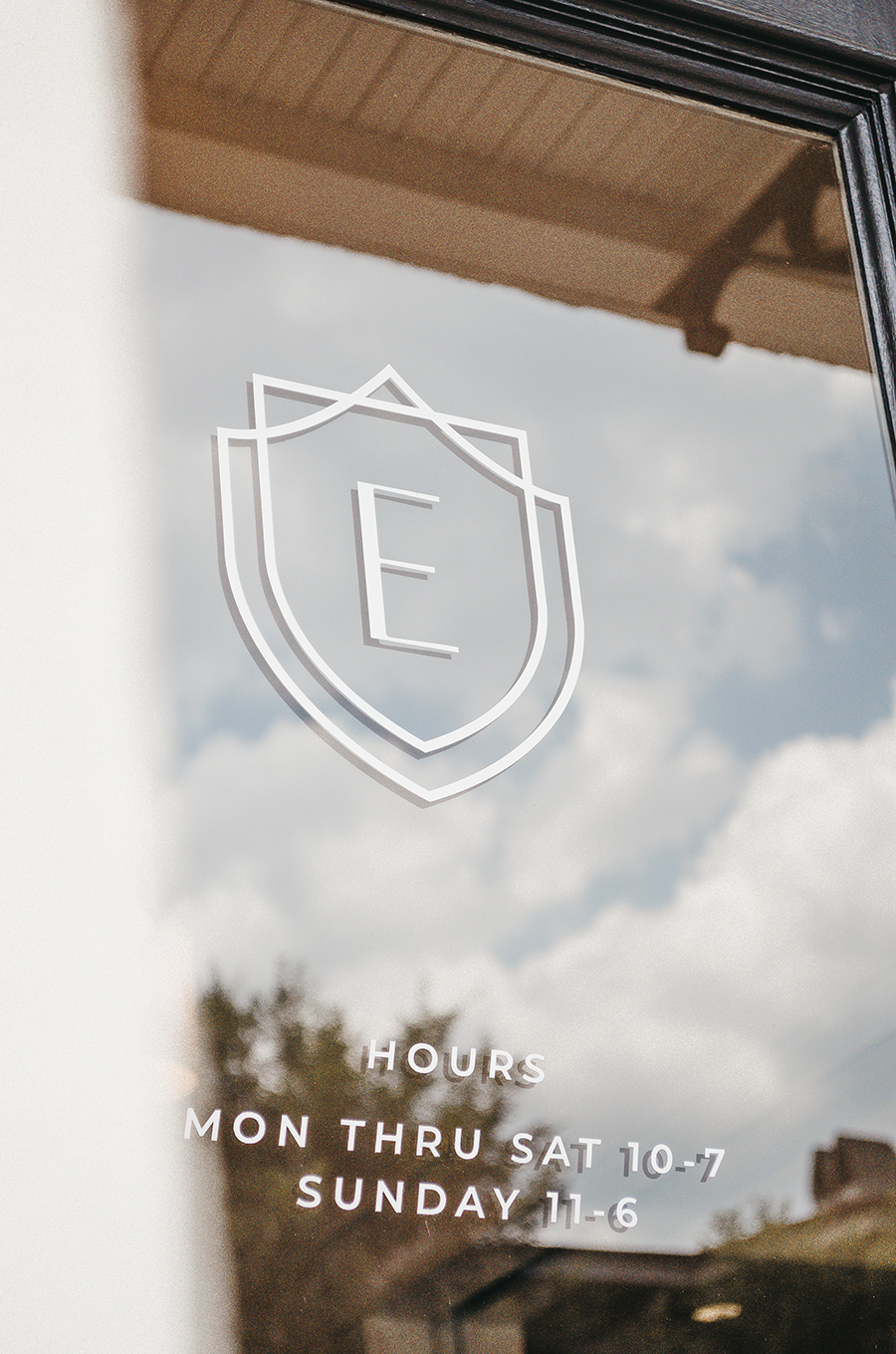 flourish-collaborative-edition-shop-savannah-exterior-signage-vinyl-branding-logo.jpg