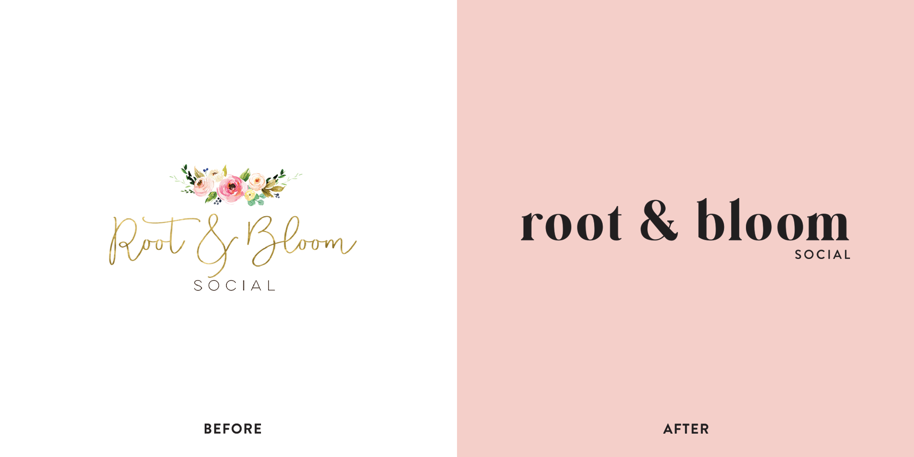 FlourishCollaborative_Launching_Your_Rebrand_Cold_Turkey_RootandBloomSocial_Logo.png