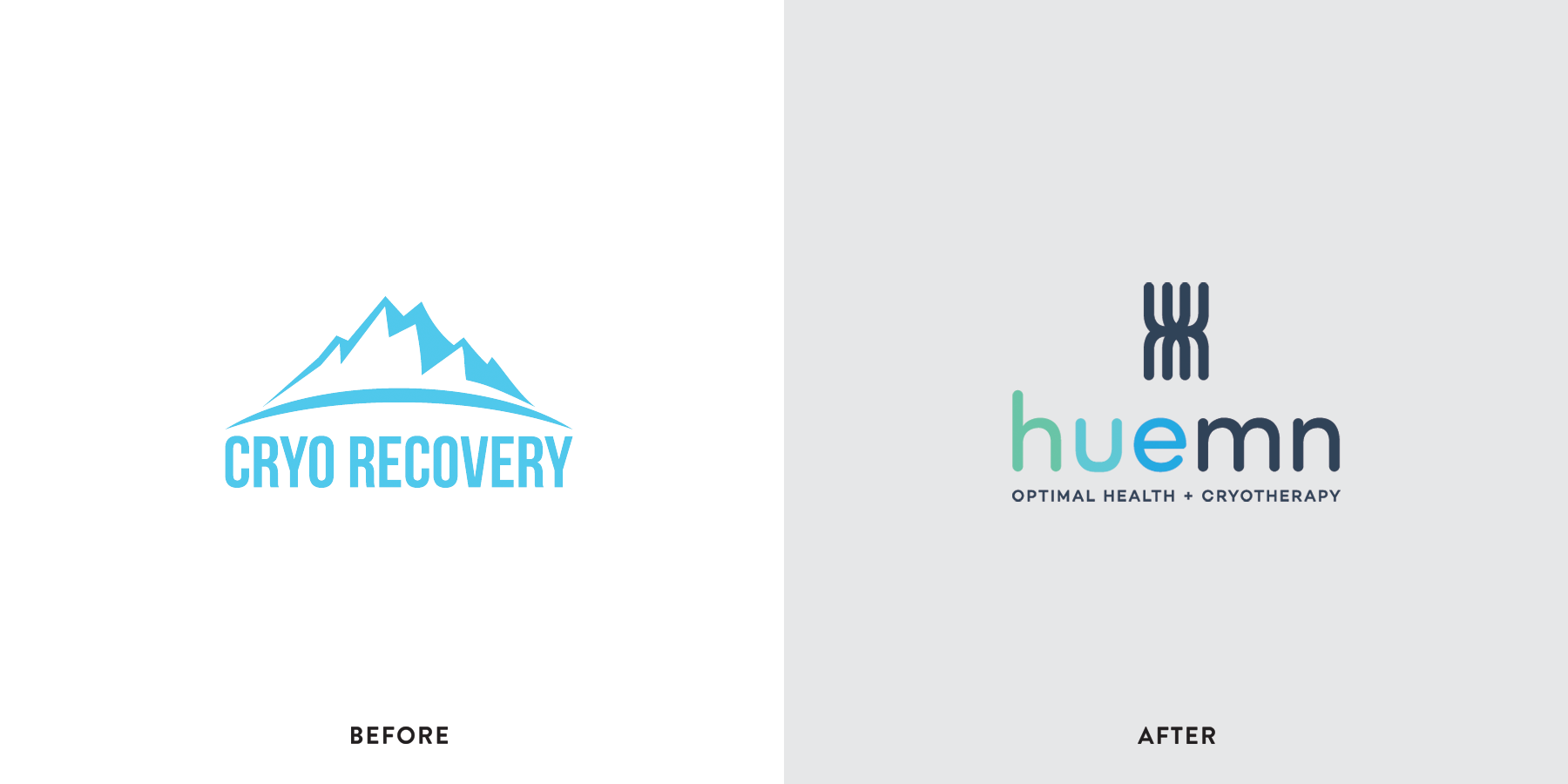 FlourishCollaborative_Launching_Your_Rebrand_CryoRecovery_Huemn_Logo.png