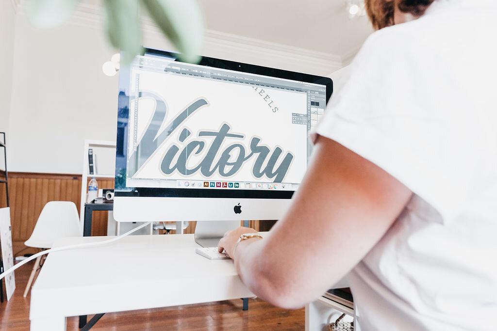 Flourish_Collaborative_Launch_Rebrand_victory_Moto.jpg