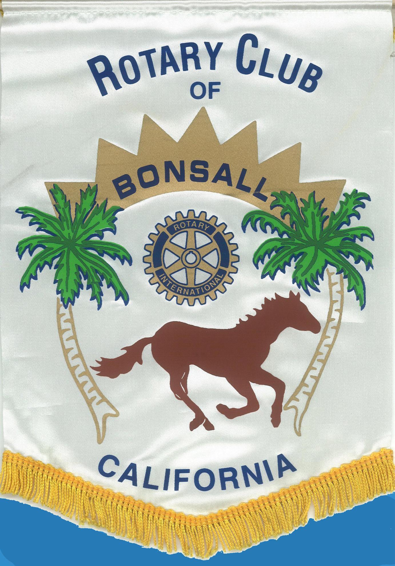 Rotary Bonsall.jpg