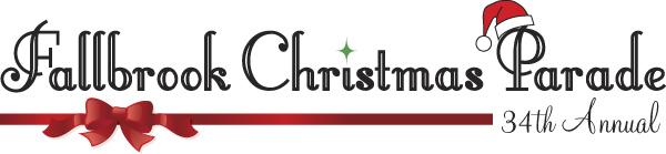 Christmas Parade Logo.jpg