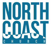ncc-logo-blue-white.jpg