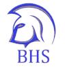 BHS Helmet.png