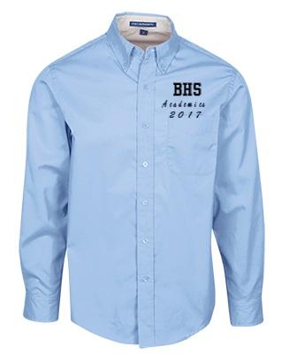 BHS dress-shirt.jpg