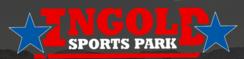 ingold logo.png