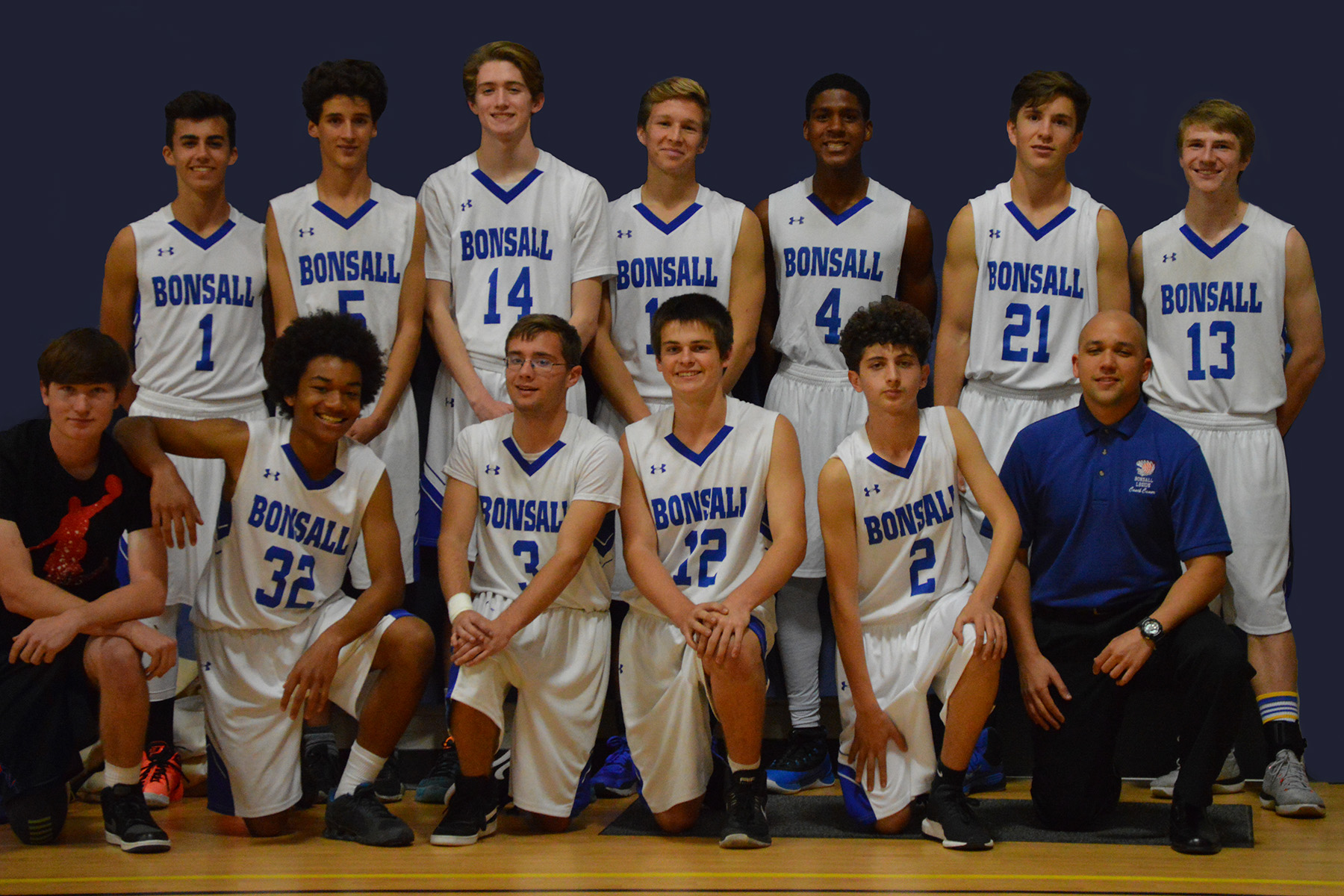 boysbasketball1819finalteampicture.jpg
