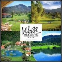 golf welk resort logo.jpg