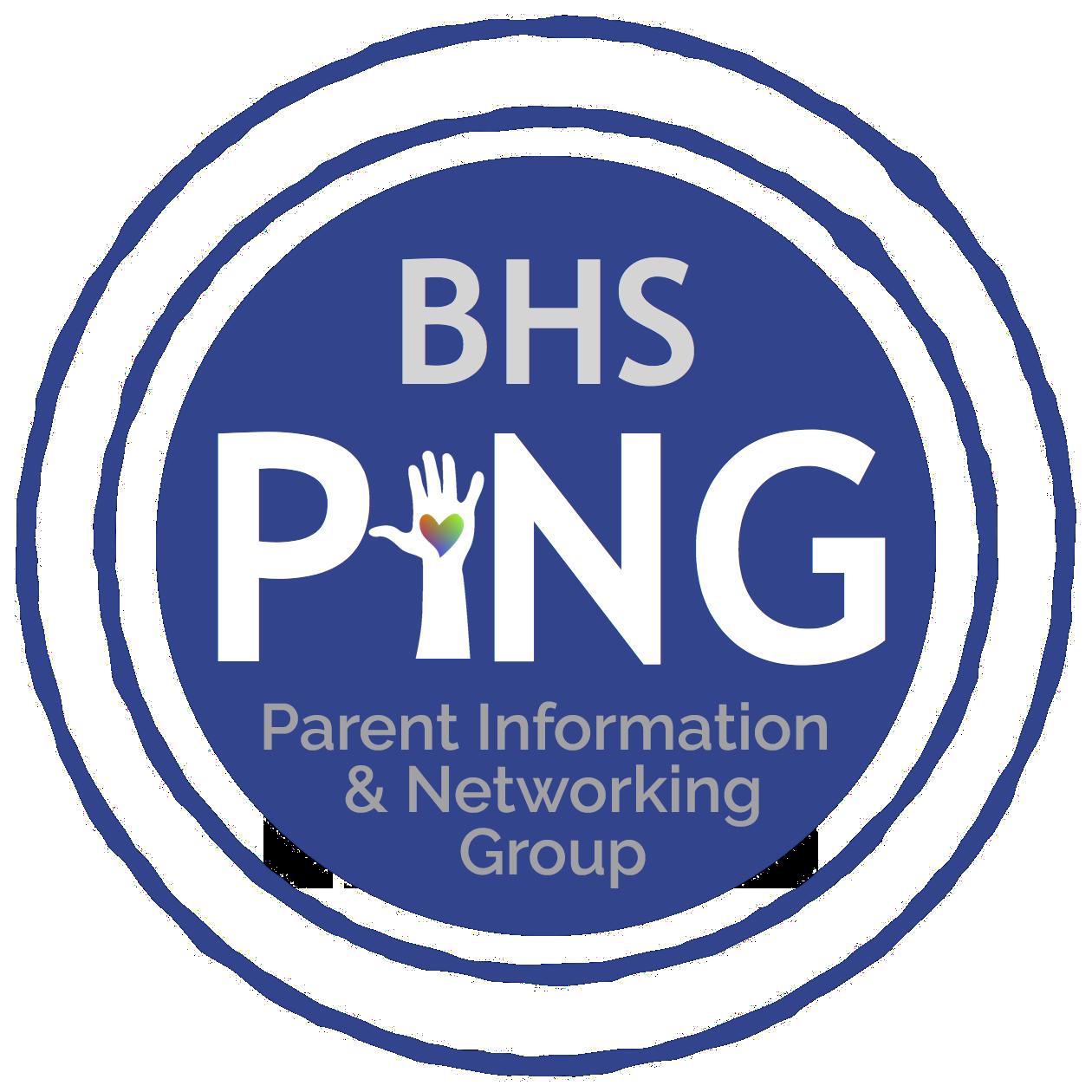 ping.logo.2018.png
