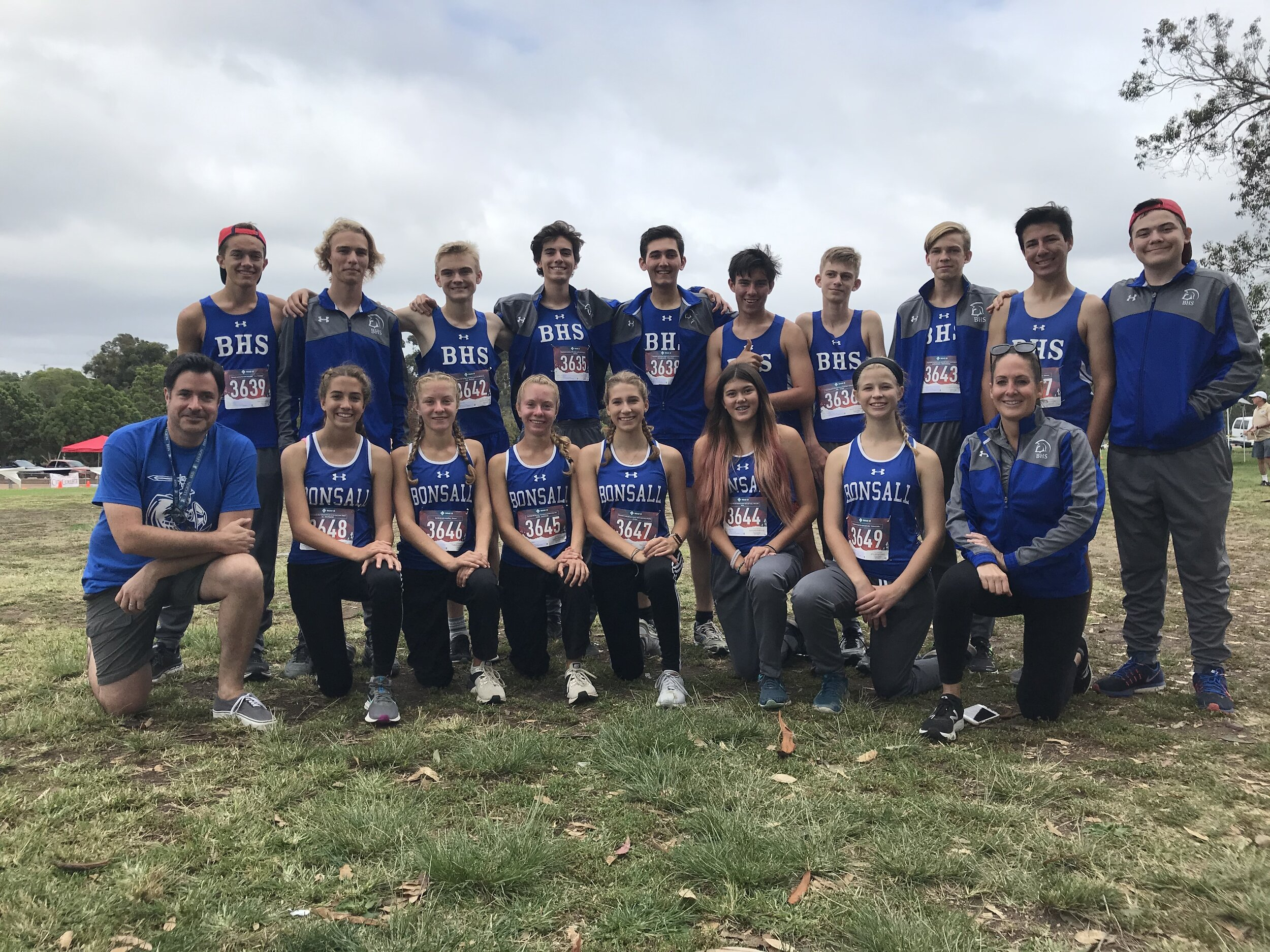 cross country 2019.jpg