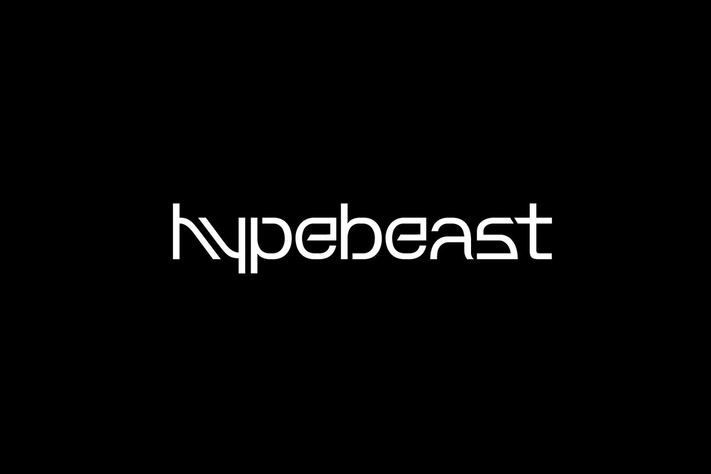 HypebeastLogo_001B.jpg