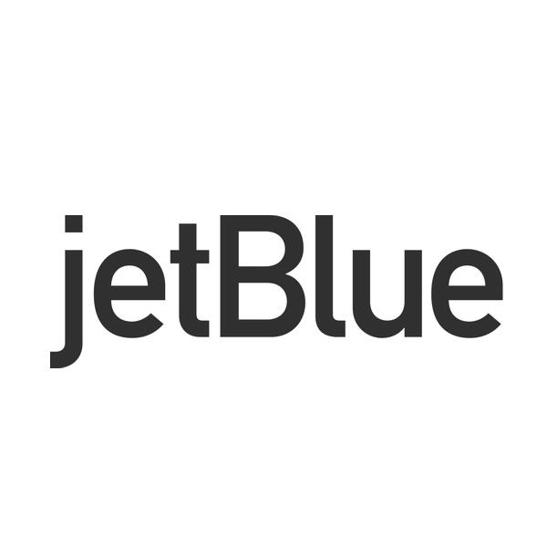 jetBlue-Logo.jpg