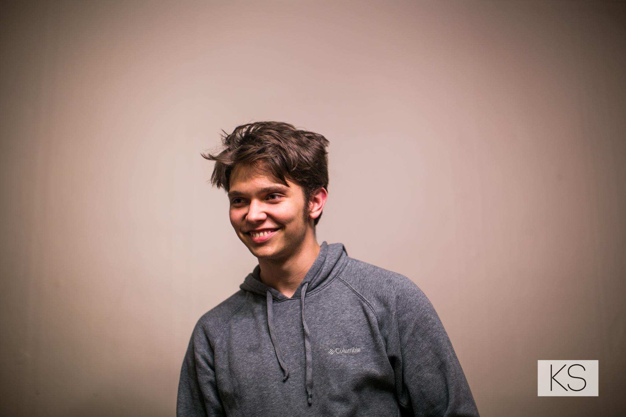 Ben Smiling.jpg