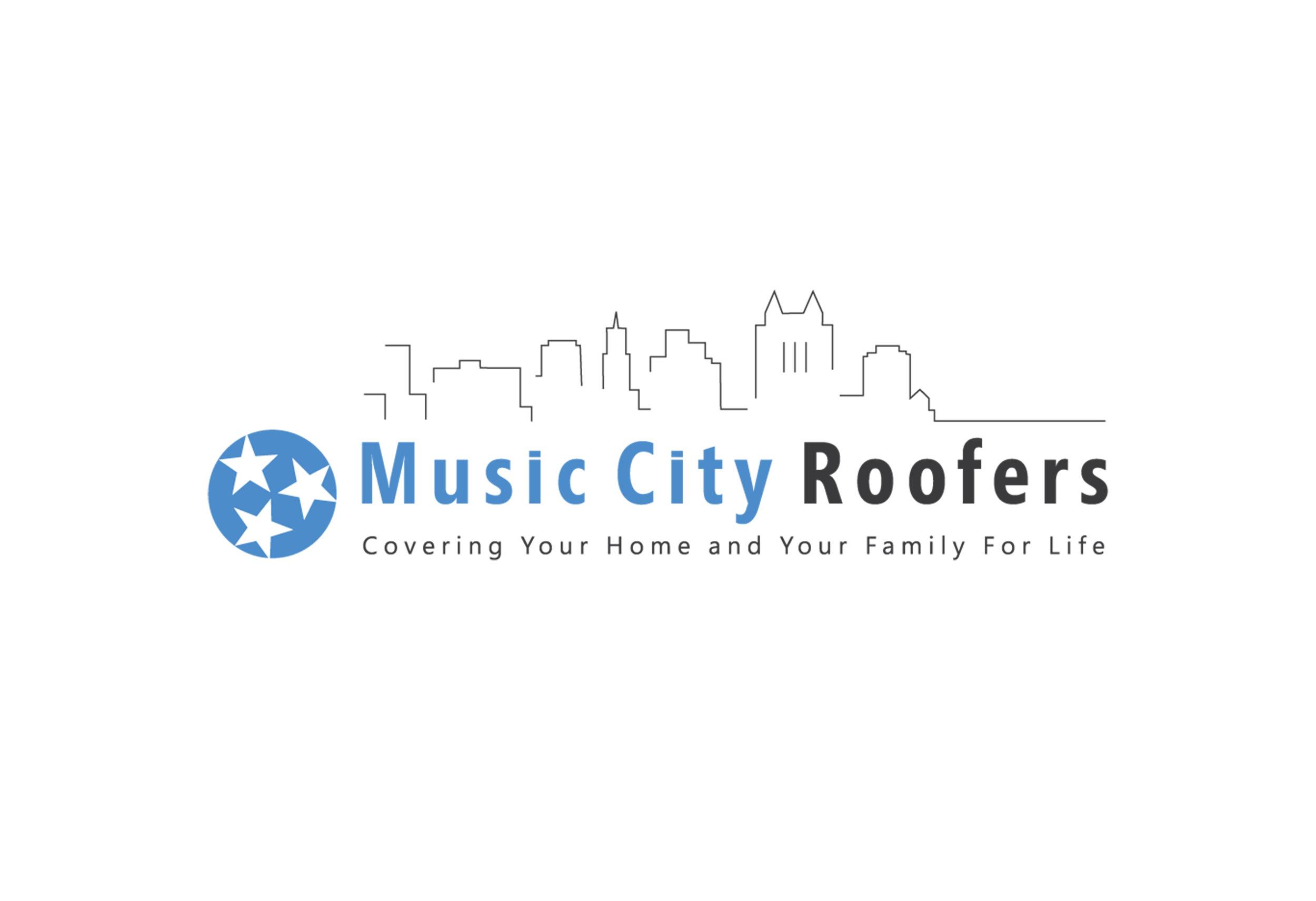 Muisc City Roofers Logo JPEG.jpg