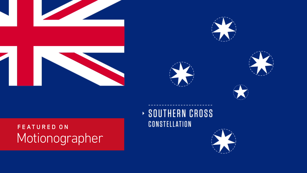 Ausflag+Motionographer.png
