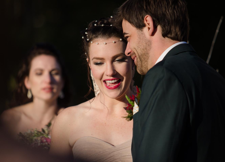 AMP_weddings-8940.jpg