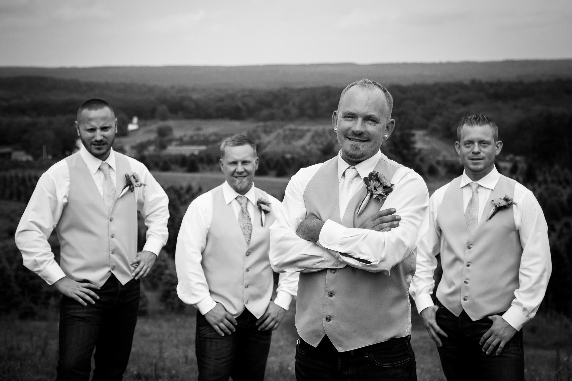 AMP_weddings-3743.jpg