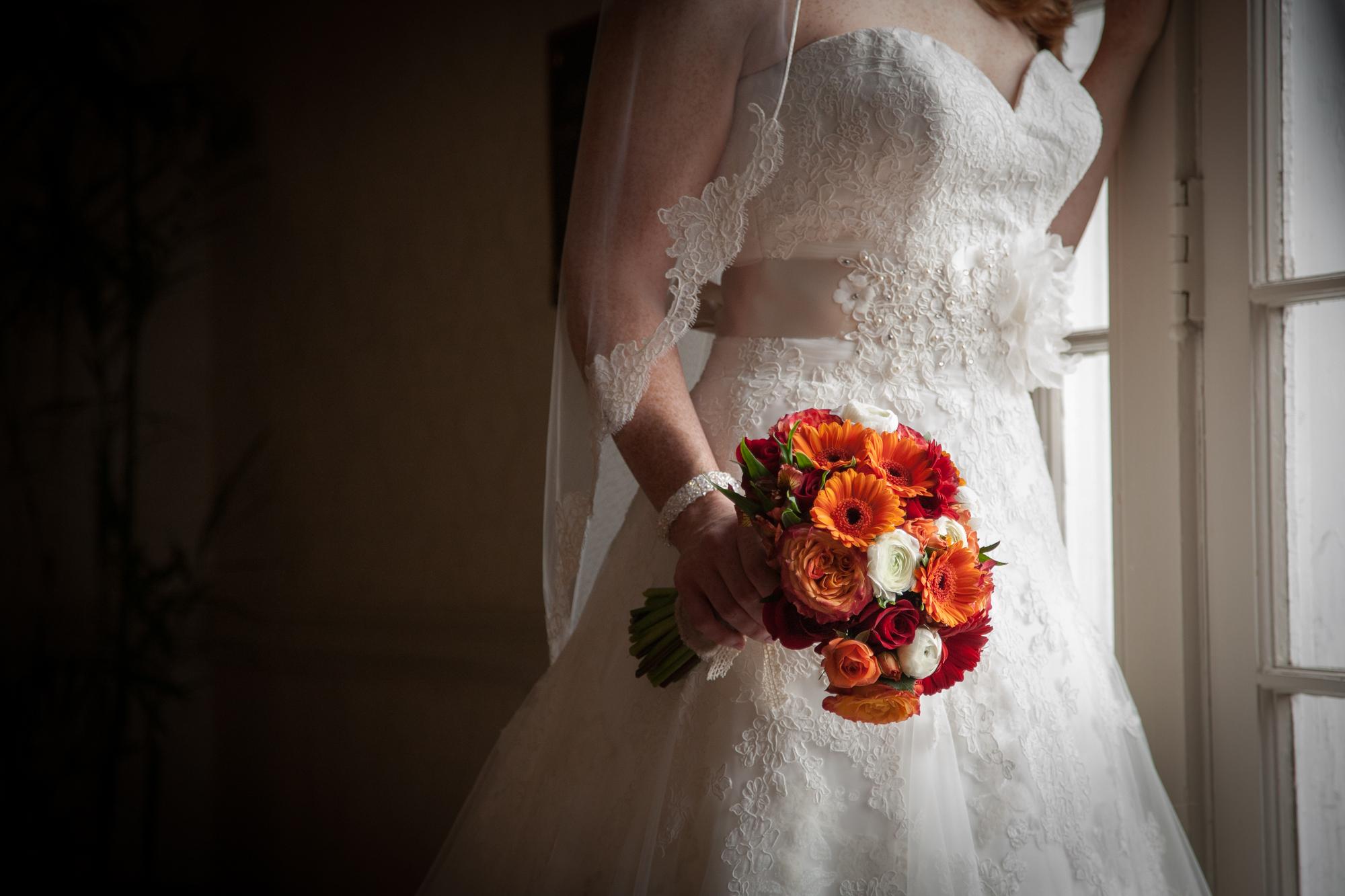 AMP_weddings-0386.jpg