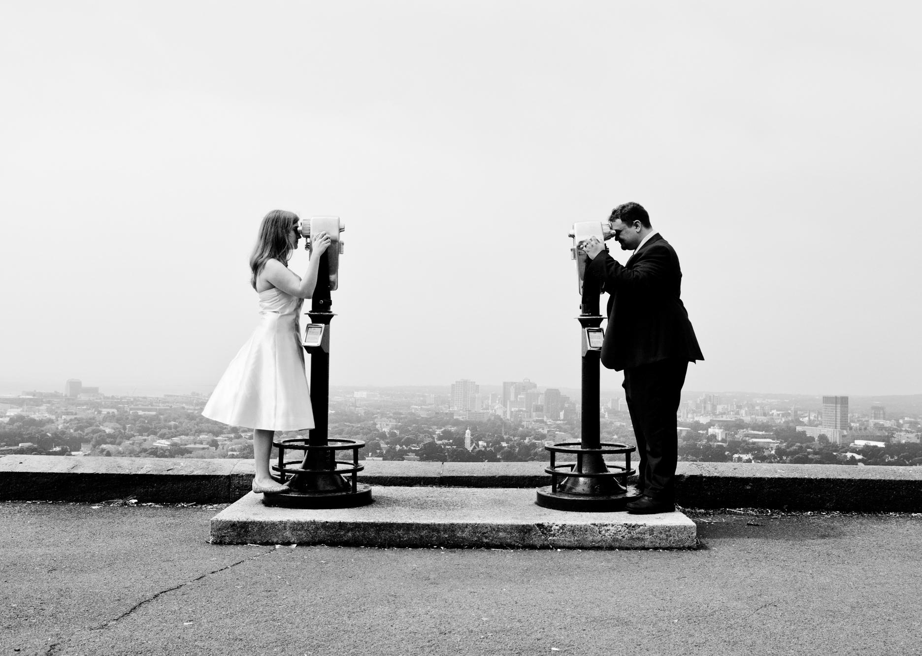 AMP_weddings-1171.jpg