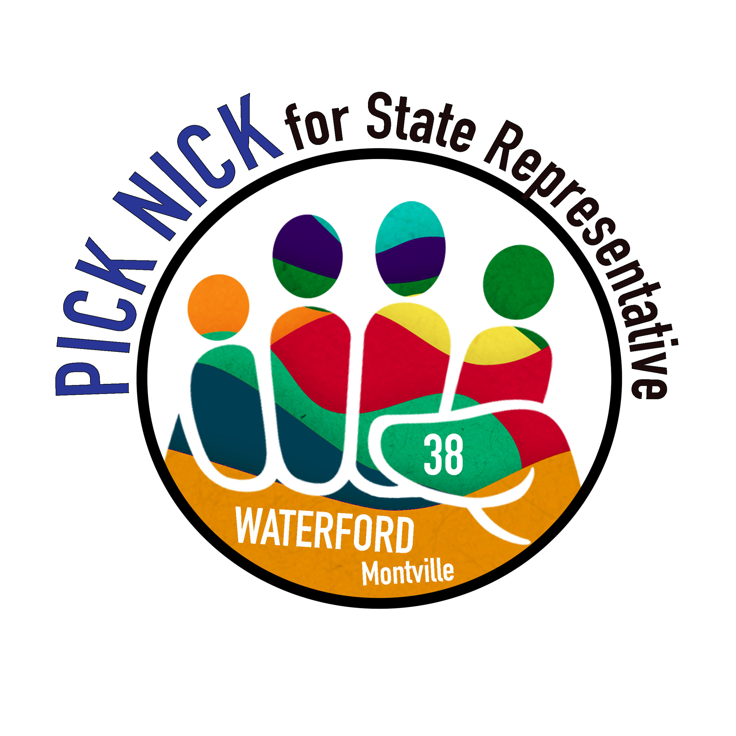Logo_NickGuathier_Transp_HR_NoTagLine_rgb.jpg