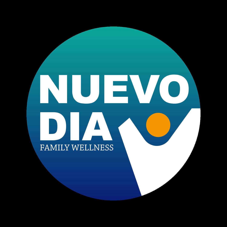 Logo_NuevoDia_Color_Web_NoBackground.png