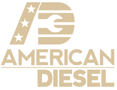 american-diesel.png