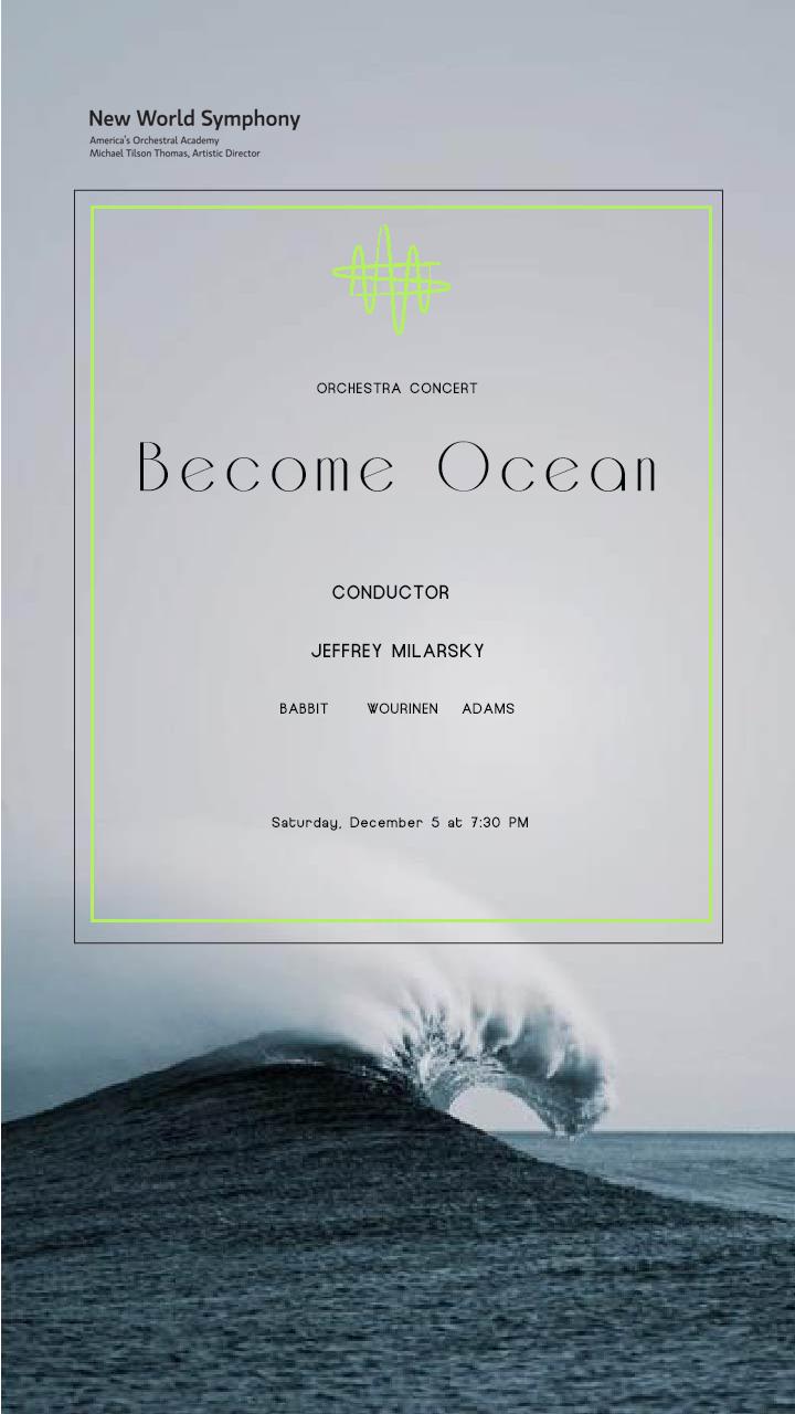 becomeocean.png