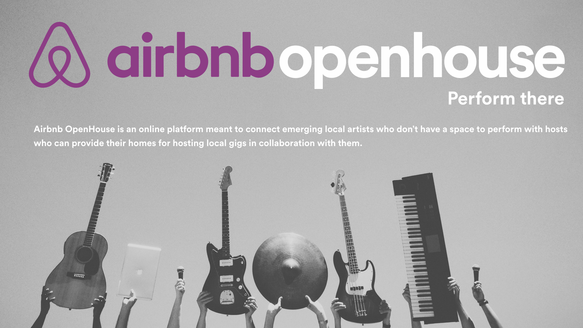 Airbnb.001.jpeg