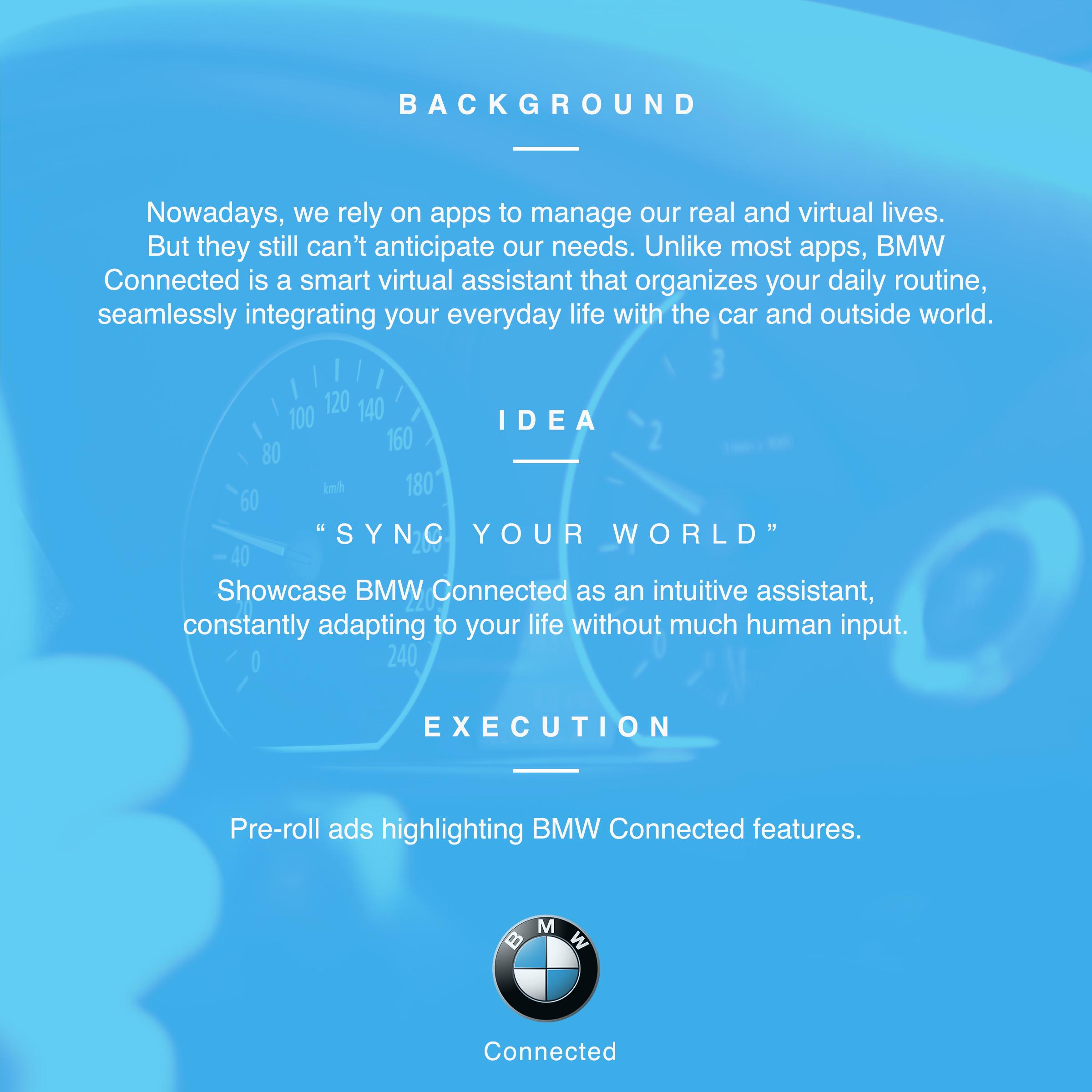 BMWConnected_Main Board.jpg