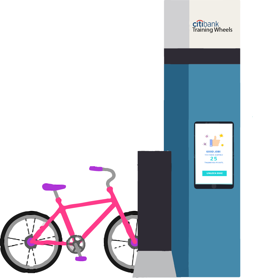 Citibike2.png