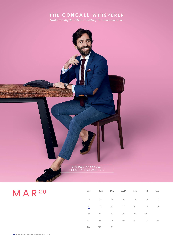 IWD Calendar14.jpg