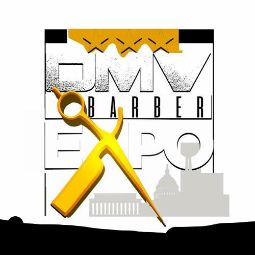 dmvbarber-logo-2.png