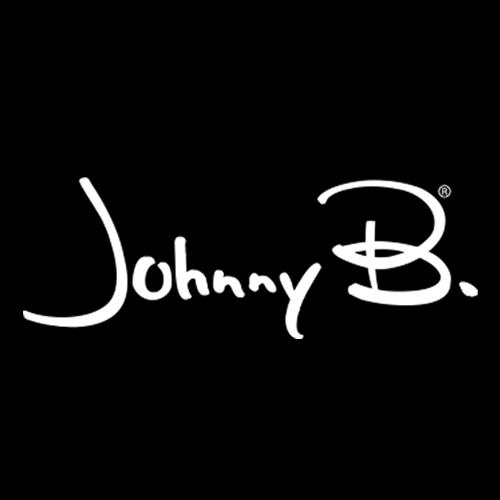 johnny-b-hair-salon.jpg
