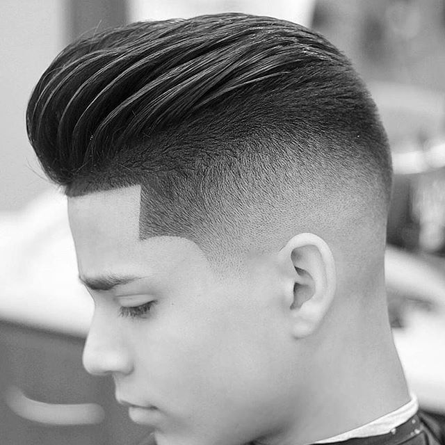 @zyist Sponsored barber Puerto Rico's @barberobengie ■ Follow us @Sharpfade ■ Download @Sharpfade App ■ Available for iOS & Android  _________________________ #sharpfade  #zyist  #StaySharp #barbershops #HairIg #Hairstyles #barber #barbers #barbershop  #hairstylist #hairoftheday #hairs #hairofinstagram #hairstyle #hairdress #cosmetology #behindthechair #haircut #барбершоп #барбер #мужскаяпарикмахерская #бритье #опаснаябритва #бритьеопасной #бритвой #борода #усы