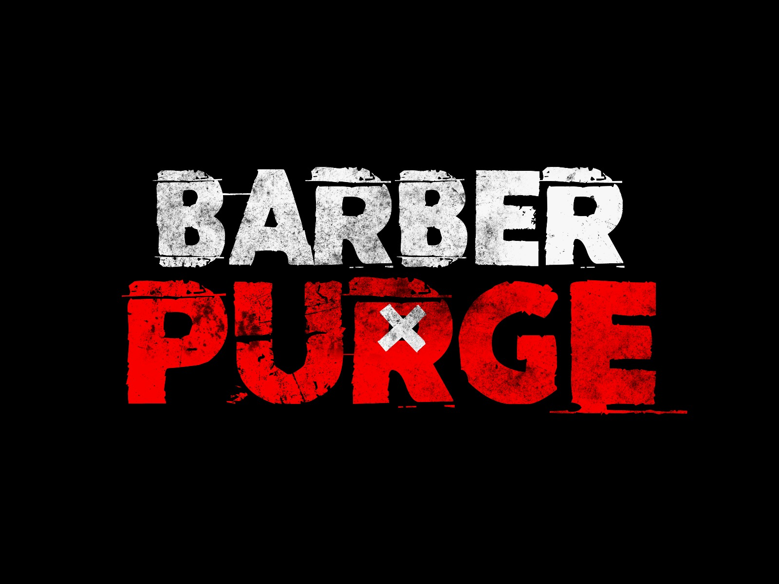 Who Will Survive The Purge? - Heres your chance to show the world the best halloween themed haircut and shoot. Use your creativity to create a whole unique halloween themed haircut and photoshoot/video. You will be judged on everything from haircut, design, color, photo, video and unique creativity. Only one can survive the Barber Purge Who will it be ?Requirements1 Video2 photosHow to SubmitUse Hashtag #BarberPurgeTag @Sharpfade and @StrandTheBrandRules: There are NO RULES!!!You can use color, enhancement, props photoshop, Special FX for video and let your creativity speak.Winner receivesCASH Prize   Strand The Brand Full Package Worth $400   Free Entry to Rise Of Hair 2020 Worth $250  Over $1000 in Prize!!!End Date: October 18th 2019