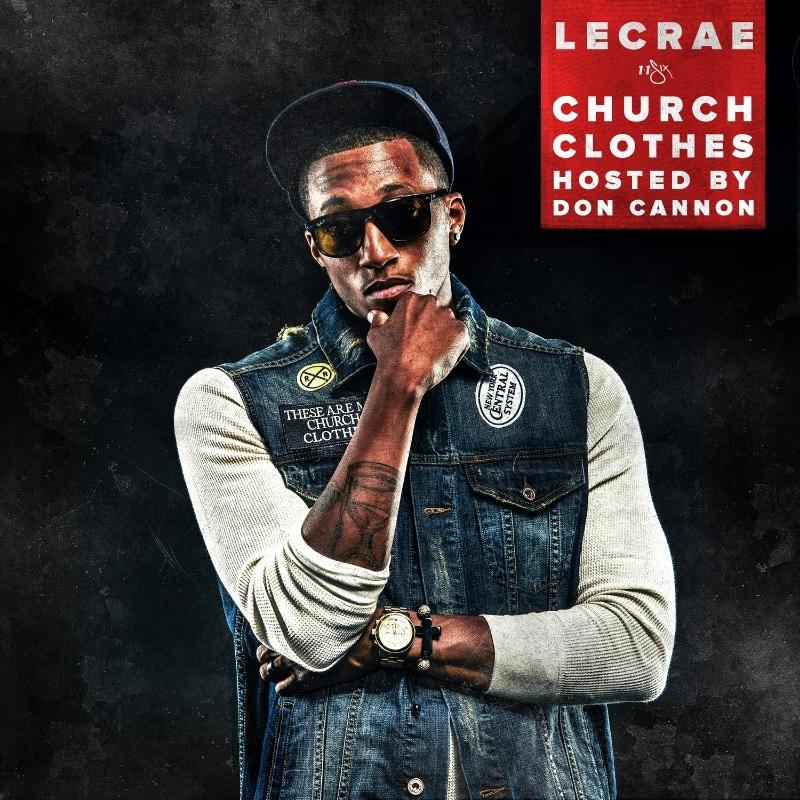 Lecrae_ChurchClothes_Cover.jpg
