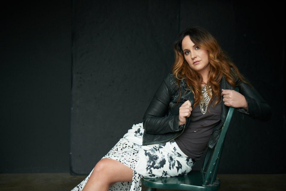 Carissa Leigh1081.NEF.p.jpg