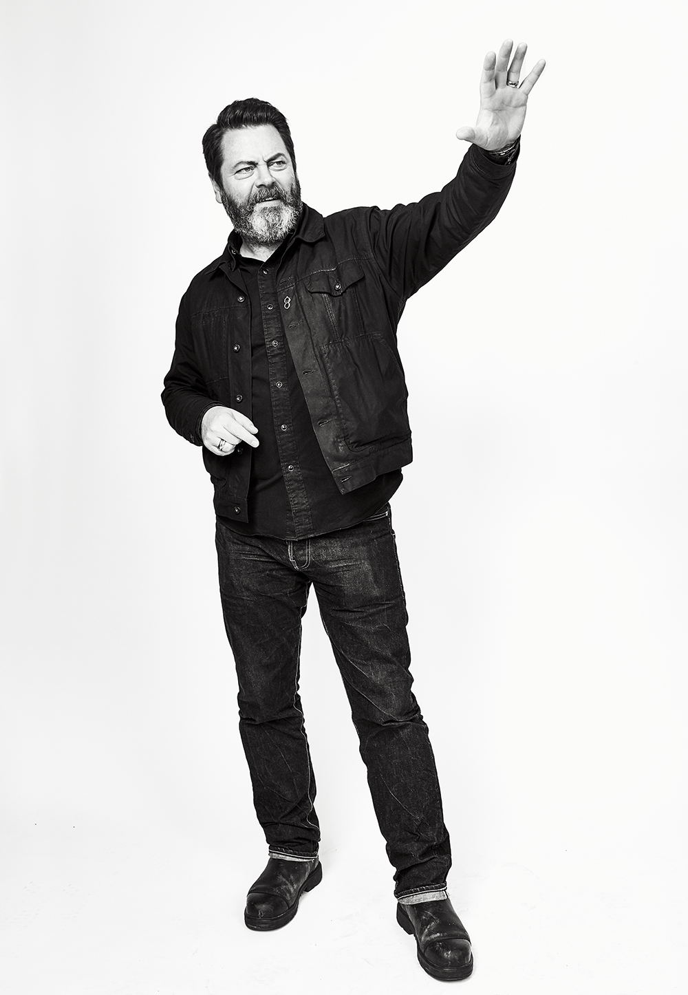 Nick Offerman 3.jpg