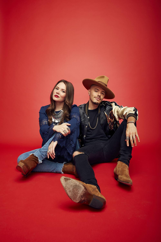 Jesse and Joy.jpg