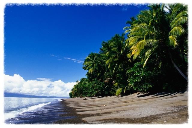 costa-rica-caribeach.jpg