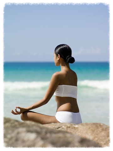 costa-rica-yoga.jpg