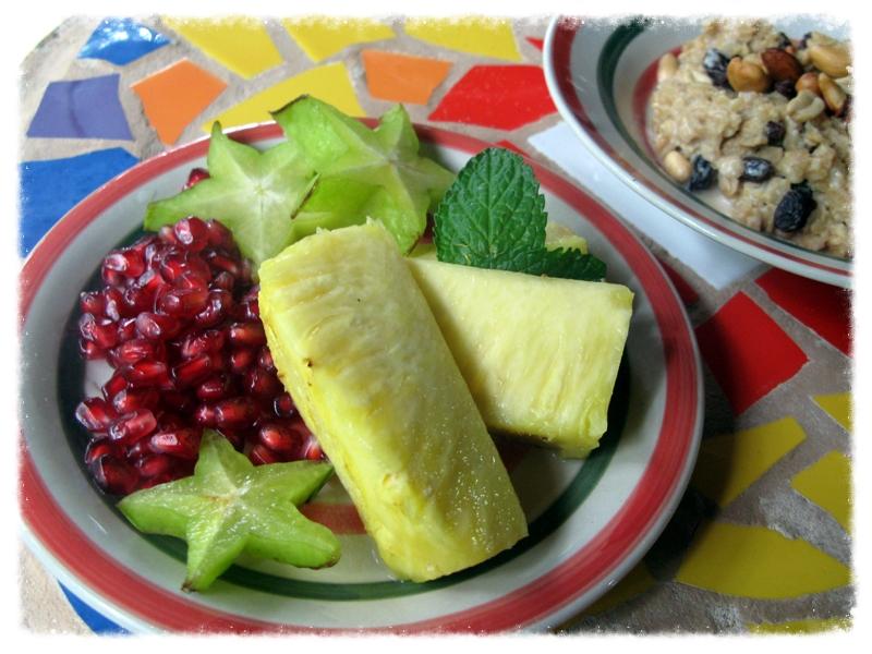 costa-rica-breakfast