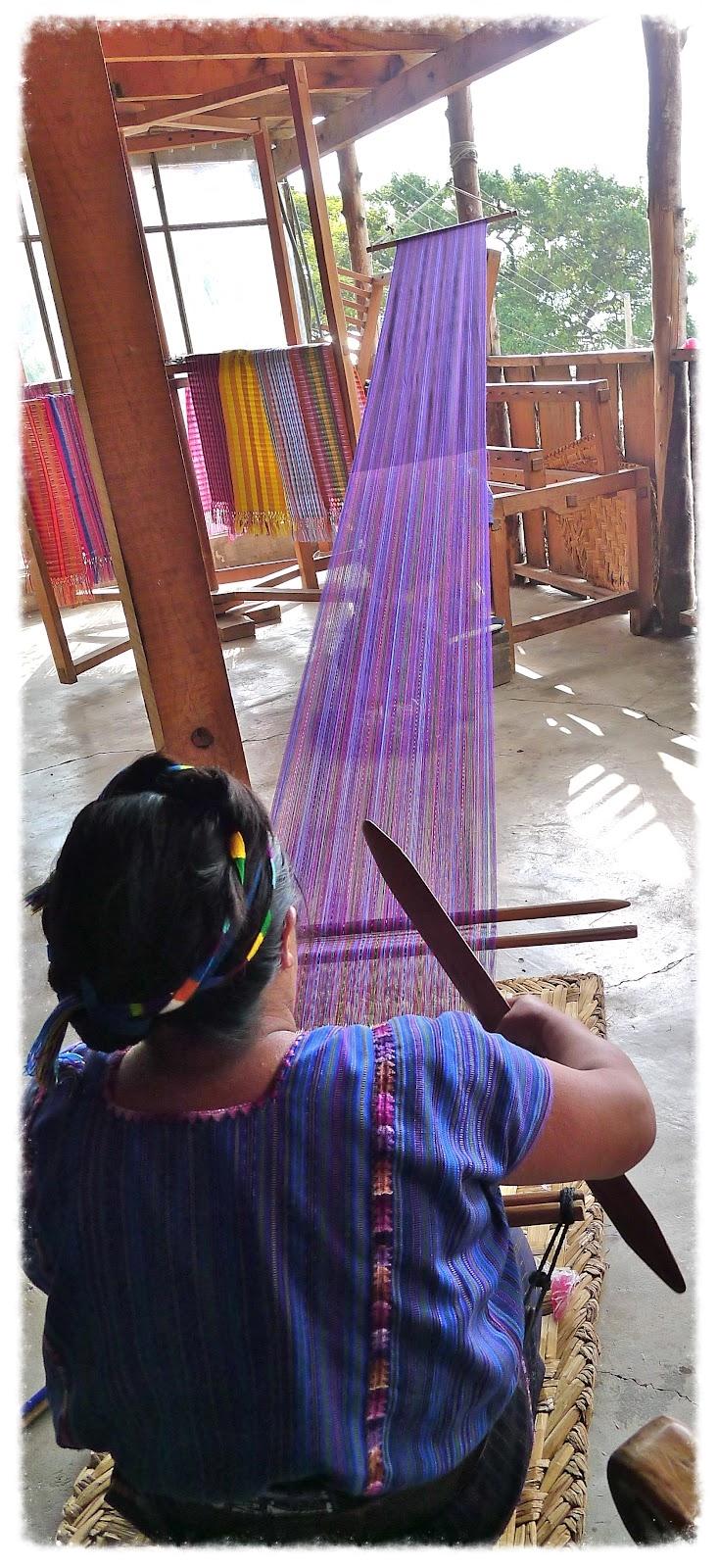 guate_weave.jpg