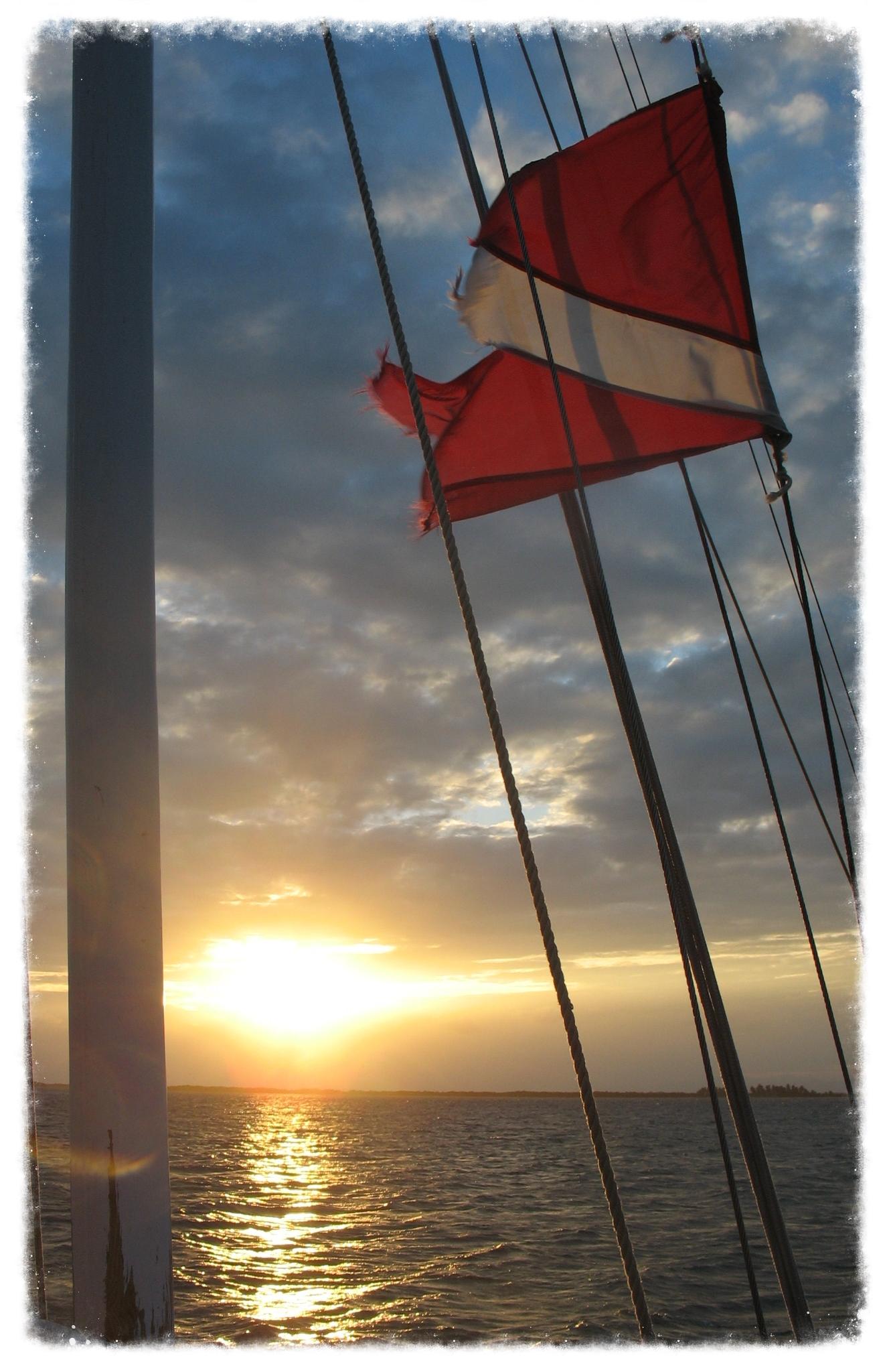 belize-flag.jpg